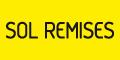 Sol Remises