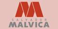 Malvica Salvador SRL