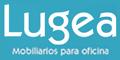 Lugea - Mobiliarios para Oficinas