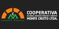 Coop de Obras y Serv Montecristo Ltda