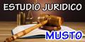 Estudio Juridico Musto