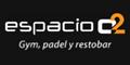 Espacio O2 Gym - Paddle y Kinesiologia