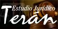 Estudio Juridico Teran & Asociados