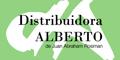 Distribuidora Alberto