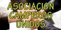 Asociacion Camperos Unidos