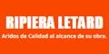 Ripiera Letard - Comfiar SA