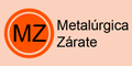 Metalurgica Zarate
