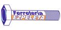 Ferreteria Ezpeleta