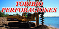 Toribio Perforaciones