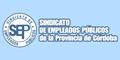 Sindicato de Empleados Publicos de la Provincia de Cordoba