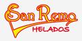 Helados San Remo