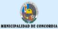 Municipalidad de Concordia