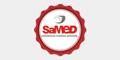 Samed - Asistencia Medica Privada
