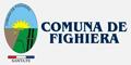 Comuna de Fighiera
