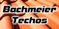 Bachmeier Hector Techos