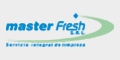 Master Fresh