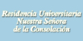 Residencia Universitaria - Nuestra Señora de la Consolacion