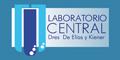 Laboratorio de Analisis Drs de Elias y Kiener SRL