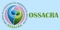 Obra Social del Sindicato de Amas de Casa - Ossacra