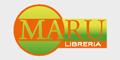 Maru Libreria