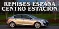 Remises España - Centro Estacion
