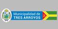 Municipalidad de Tres Arroyos
