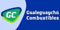 Gualeguaychu Combustibles