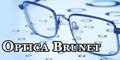 Optica Brunet
