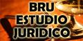 Bru - Estudio Juridico