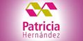 Patricia Hernandez Propiedades