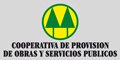 Cooperativa de Provision de Obras y Servicios Publicos