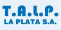 La Plata SA