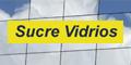 Sucre Vidrios