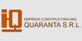 Ingeniero Quaranta SA