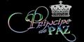 Iglesia Principe de Paz