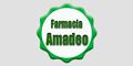 Farmacia Amadeo