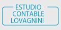 Estudio Contable Lovagnini