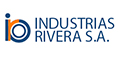 Industrias Rivera SA