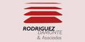 Rodriguez Damonte & Asociados