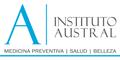 Instituto Austral - Medicina Preventiva - Salud - Belleza