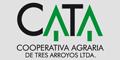 Cooperativa Agraria de Tres Arroyos Ltda