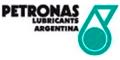 Lubricantes Petronas