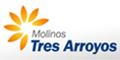 Molino Tres Arroyos SA