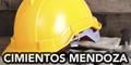 Cimientos Mendoza