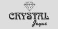 Joyeria Crystal
