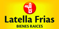 Latella Frias - Bienes Raices