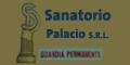 Sanatorio Palacio