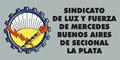 Sindicato Luz y Fuerza de Mercedes - Buenos Aires - Seccional la Plata