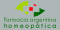 Farmacia Argentina Homeopatica