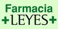 Farmacia Leyes